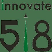 Innovate 518