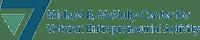 Michael R. McNulty Center for Veteran Entrepreneurial Activity