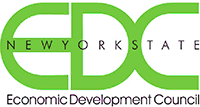New York State Economic Development Council