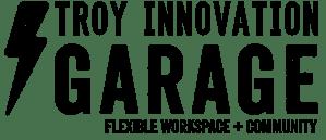 Troy Innovation Garage