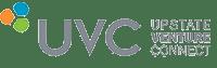 UVC Update Venture Connect